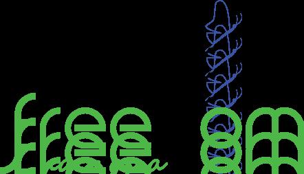 Freedom Hair Asia